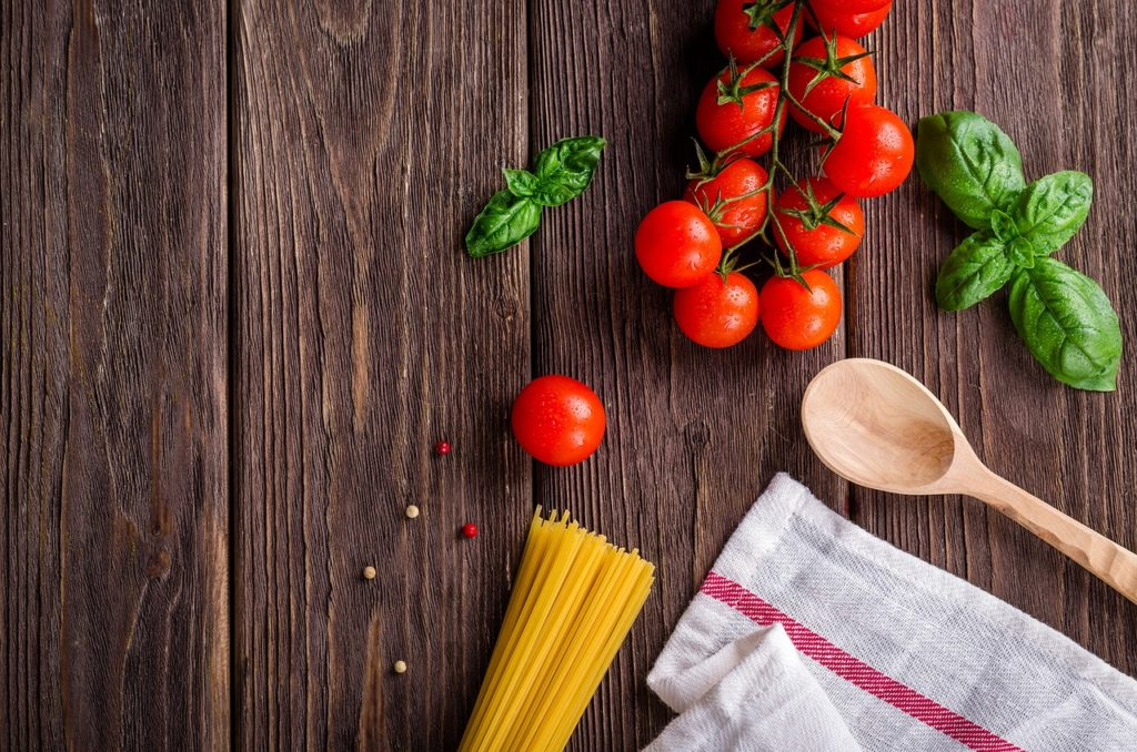 kuchnie regionalne w polsce kuchnia regionalna